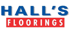 Hall's Flooring